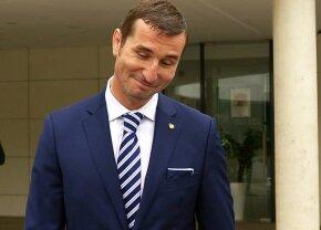 Revoltă în rugby-ul românesc! Fostul vicepreședinte al FRR îl atacă pe președintele Petrache: