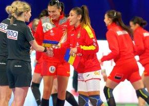 """Norvegienii se revoltă după Campionatul European: """"EHF se laudă cu asta? O glumă bună! Nimeni nu va mai da doi bani"""""""