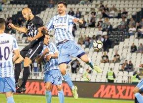 Vin întăririle pentru al doilea titlu consecutiv! Transferurile pregătite de CFR Cluj » Unul dintre jucători a fost dorit și de FCSB