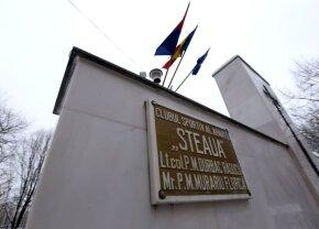 GALERIE FOTO Eroii nu mor niciodată! CSA Steaua și-a comemorat jucătorii morți la Revoluția din 1989
