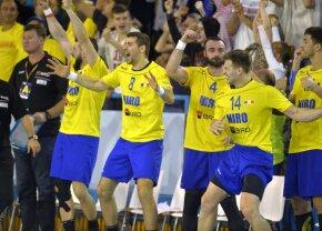 Naționala României participă la un turneu amical în Polonia » Ce adversari vom avea