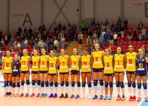 Se ştiu toate echipele calificate pentru Euro 2019 » România e în urna a patra la tragerea la sorţi
