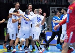 Cine a auzit de chilieni în handbal? De sâmbătă îi cunosc austriecii! Naționala din America de Sud a reușit cea mai mare surpriză de la Mondiale