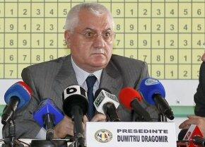 """Dumitru Dragomir se revoltă după condamnare: """"Vor să mă bage în mormânt! Judecătoarea nu a înțeles nimic"""""""