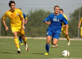 Două transferuri importante la ACS Poli! Au adus jucători cu experiență din Republica Moldova