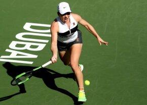 Calcule LIVE: când poate reveni Simona pe locul 1 WTA și cine o poate depăși ACUM pe româncă