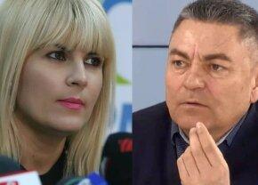 Ilie Stan a vorbit în premieră despre relația cu Elena Udrea