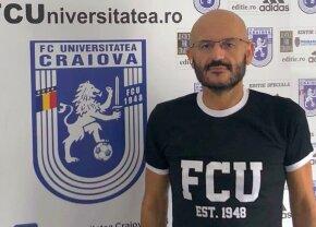 """FCSB - CSU CRAIOVA // Dumitru Dragomir, atac la Adrian Mititelu: """"S-a văzut că escrocii n-au ce căuta! Sandu a făcut bine ce a făcut"""""""