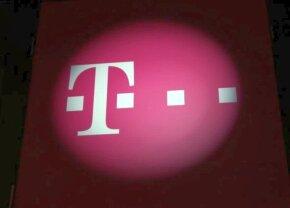 """Telekom, reacție vehementă după mesajele Pro TV: """"Ne-au șocat! Totul a început în timpul emisiunii «Românii au talent»"""""""