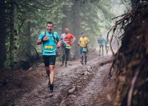 Maraton special pentru Comitetul Paralimpic Român » 8.200 de participanți până la ediția 2019