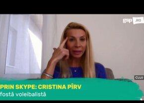 """VIDEO GSP Live // O nouă academie după modelul Hagi în România: """"Vreau să mă implic"""""""
