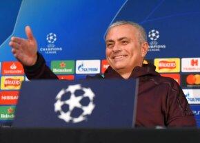 Jose Mourinho ar fi bătut palma cu PSG! A condiționat semnarea contractului de transferul lui Luka Modric