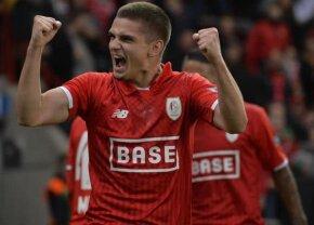 Răzvan Marin s-a înțeles cu Ajax Amsterdam! Mutarea anului pentru fotbalul românesc anunțată de presa din Olanda
