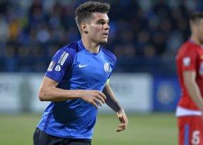 """VIITORUL - FCSB // Mihai Teja, despre un transfer al lui Ianis Hagi: """"Dacă ar veni la noi, l-aș îmbrățișa"""""""
