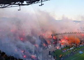 liveTEXT ACUM PAOK SALONIC - LEVADIAKOS 2-0 » Răzvan Lucescu este la un pas de titlu în Grecia » Paok conduce în minutul 10 cu 2-0
