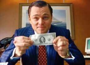 """GSP LIVE // VIDEO Victoraș Astafei, """"lupul de pe Wall Street"""": """"Vine o criză financiară: va fi mai rău ca-n 2008! Voi investi în aur"""""""