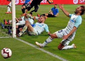ANALIZĂ GSP » Gică Hagi a devenit marele inamic al FCSB-ului! Viitorul le-a luat roș-albaștrilor un campionat, iar acum direcționează titlul spre CFR Cluj