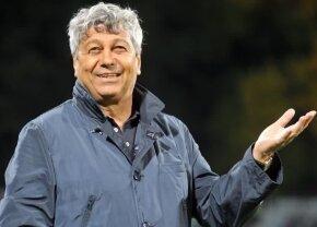 Detaliu de ultimă oră: când ar urma să fie prezentat oficial Lucescu la noua echipă