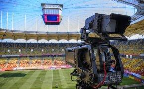 Telekom se retrage din România. Ce urmează să se întâmple cu abonații