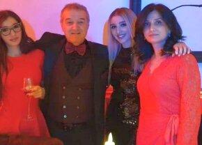 Ginerele lui Gigi Becali, condamnat penal cu câteva luni înaintea nunții cu Teodora!