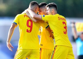 3 întrebări MARI după victoria contra Croației: avem un aliat surpriză?!