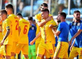 """Editorial Geambașu: """"Să ne bucurăm din suflet, pentru că nu bați Croația în fiecare zi!"""""""