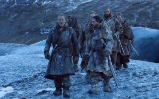 GAME OF THRONES. Ce gafă! HBO a difuzat deja episodul 6 cu CINCI ZILE mai devreme