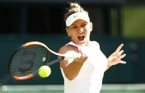 scoruri live tenis