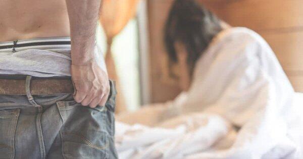 Tratament al impotenţei, fără Viagra, fără efecte adverse şi fără durere, la Policlinica Bethesda