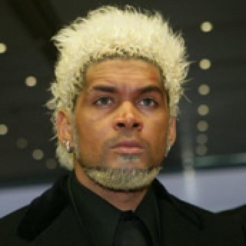 Abel Xavier, Xavier