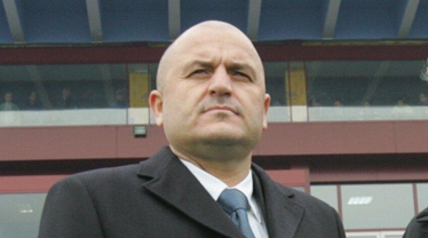 Adrian Mititelu, Mititelu, Universitatea Craiova