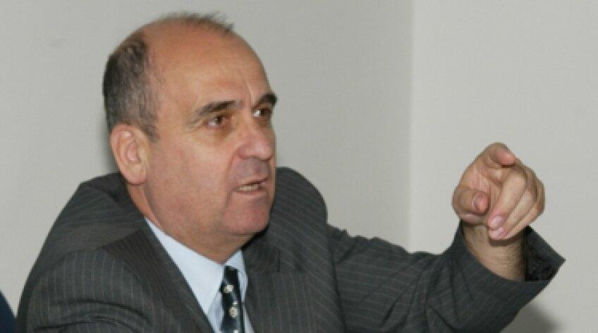 Gheorghe Nedelescu, Nedelescu