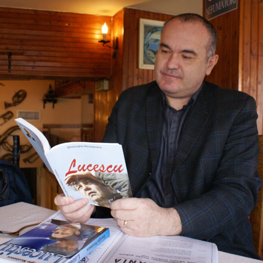 Olivian Goţiu