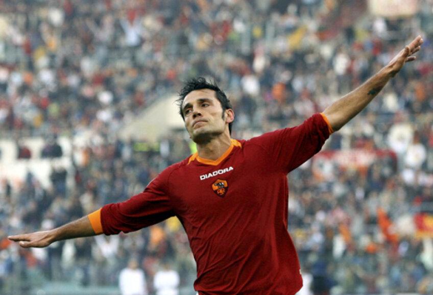 Montella va debuta mîine, în restanţa de la Bologna. Mai sînt 14 zile pînă la returul cu Şahtior