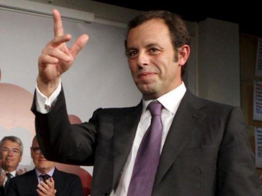 Sursa Foto: fcbarcelona.com