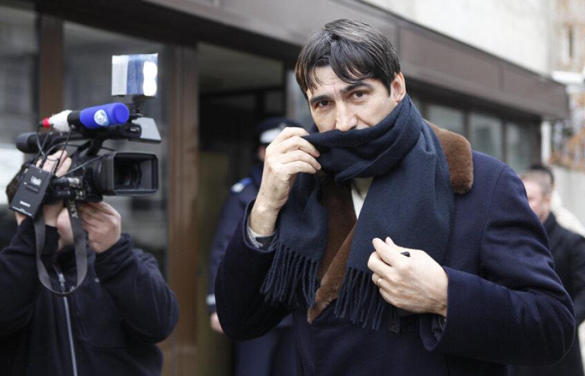 Piturca a mai antrenat Steaua în startul sezonului, dar a plecat după un conflict cu Becali