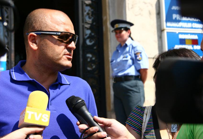 Adrian Mititelu (Craiova)