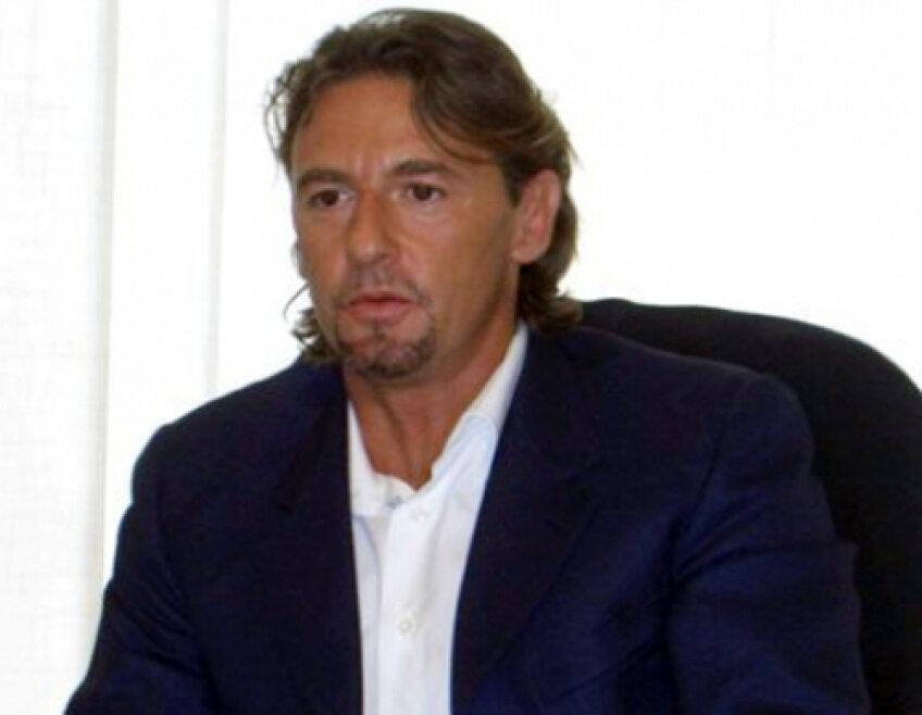 Giuseppe Signori