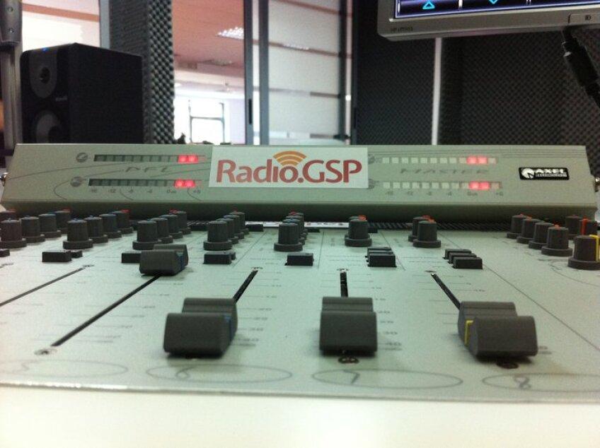 Așteptăm mailuri voastre pe radio@gsp.ro