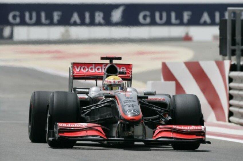 Marele Premiu al Bahrainului