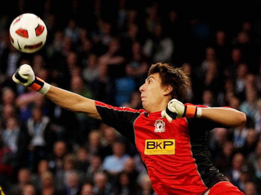 Football,Soccer,Club Soccer