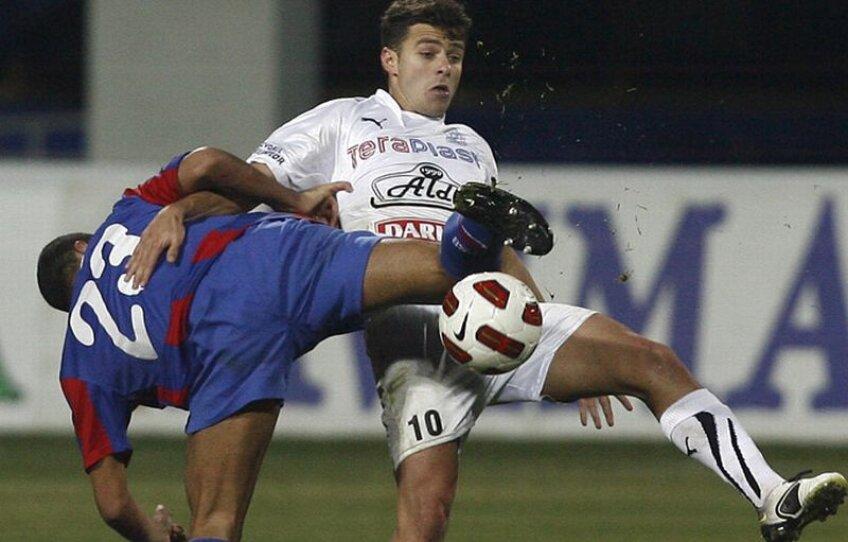 Junior Moraes