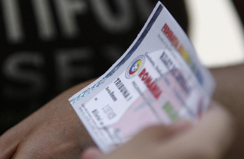 Suporterii României sînt invitaţi să intre în fan clubul echipei naţionale