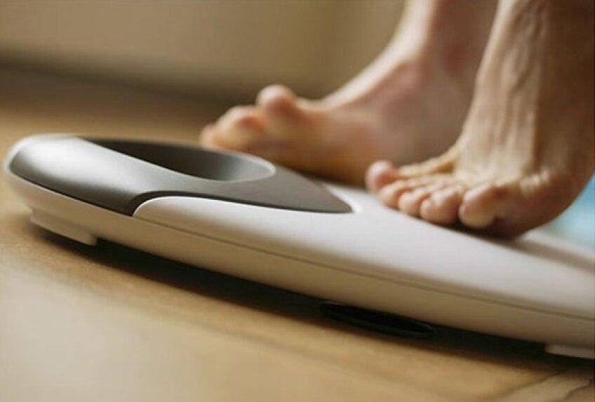 sursa: diet-myths.com