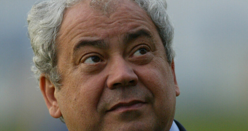 Ioan Horoba