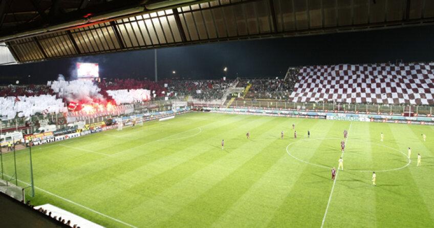 Suporterii Rapidului şi-au asumat plata celor 120.000 de euro rămaşi restanţi către clubul sportiv pînă la 30 octombrie