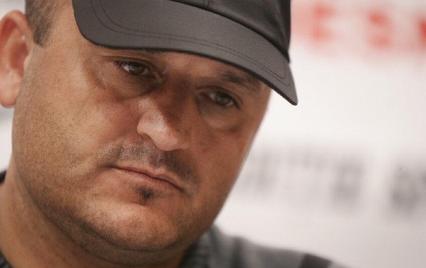 Adrian Mititelu a rămas fără dreptul de a administra Universitatea Craiova