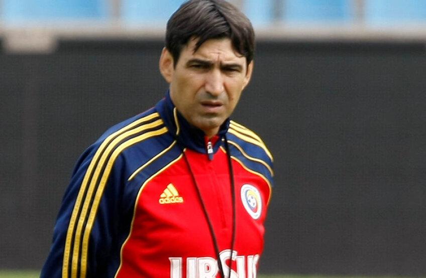 Victor Piţurcă