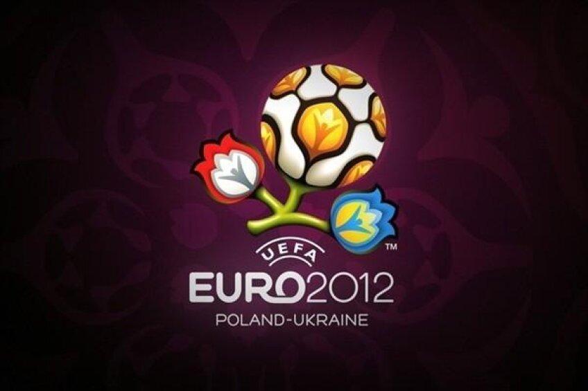 România mai păstrează şanse de calificare la Euro 2012 după 3-0 cu Bosnia, dar este obligatoriu să batem diseară Luxemburg pentru a spera în continuare