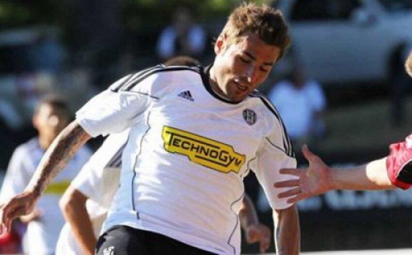"""Mutu e criticat de fostele vedete de la Juventus: """"A greşit venind la Cesena"""""""